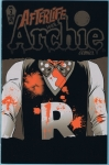 Afterlife With Archie #2 (Variant)