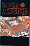 Afterlife With Archie #3 (Variant)