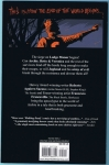 Afterlife With Archie #5 (Back Cover)
