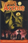 Afterlife With Archie Vol.1 Trade Paperback