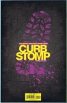 Curb Stomp #2 (Back Cover)
