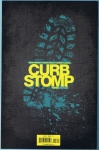 Curb Stomp #3 (Back Cover)