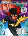 DC Super Hero Collection #95