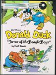 The Complete Carl Barks Library Vol.10 Hard Cover