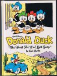 The Complete Carl Barks Library Vol.15 Hard Cover