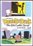 The Complete Carl Barks Library Vol.6 Hard Cover