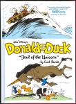 The Complete Carl Barks Library Vol.8 Hard Cover